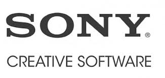 We Use Sony